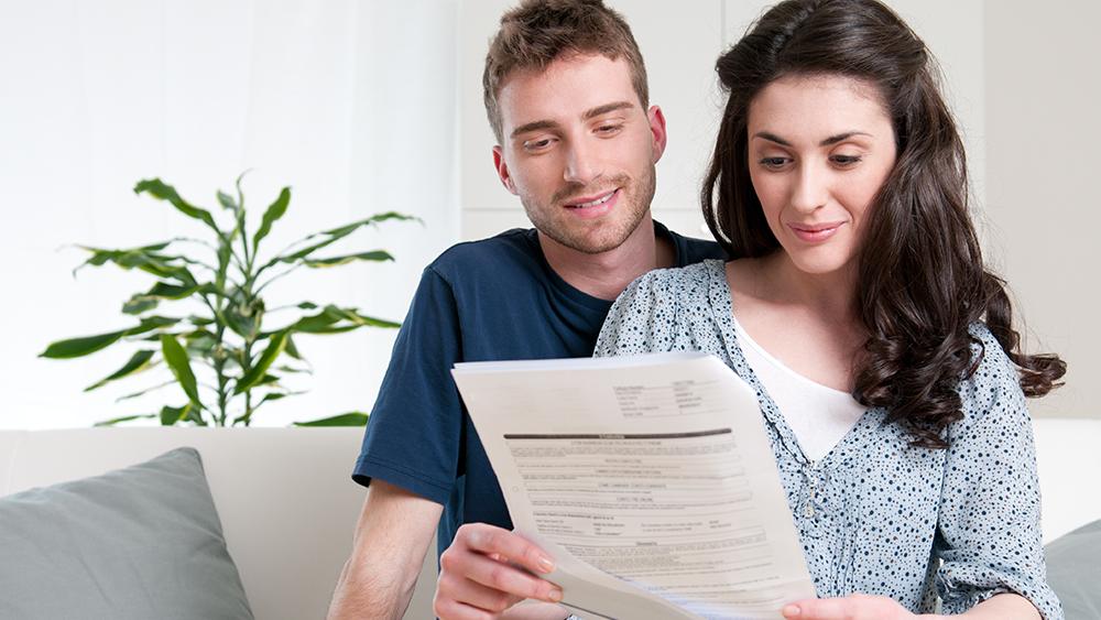 L'ABC des types de prêts hypothécaires